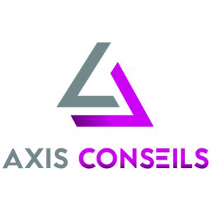 icone axis conseils