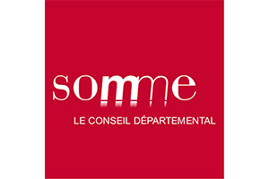 axis-conseils-amenagement-territoire-somme