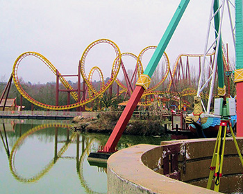 photo conseil parc asterix